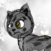 badDrawer128's avatar