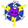 Baddtraxx's avatar