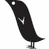 BadEggDiz's avatar