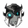 badel23's avatar