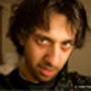Bader-Alwazeer's avatar