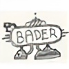 Bader13's avatar