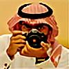Bader77's avatar