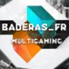 Baderas's avatar