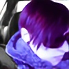 BadEve's avatar