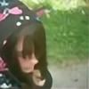 Badewanne13's avatar