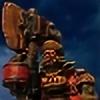 badfang's avatar
