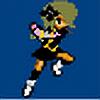 BadFinisher's avatar