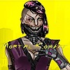 badfleshli69's avatar