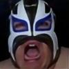 BadFlounder1's avatar