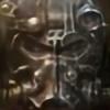 Badfusername's avatar