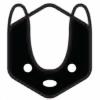 badgem's avatar