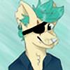 badger-king's avatar