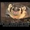badger1965's avatar
