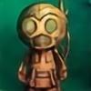 badger922's avatar