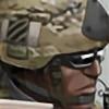 badger94's avatar