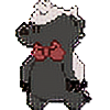 BadgerBean's avatar