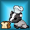 BadgerBread's avatar