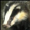 BadgerClaw67's avatar