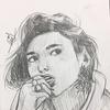 BadgerGirl7's avatar