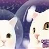Badgerhead113's avatar