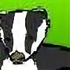 BadgerLord87's avatar