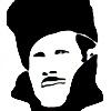 BadgerN00b's avatar