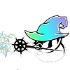 badgero1234's avatar