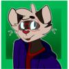 BadgerofTime's avatar