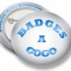 badgespersonnalises's avatar