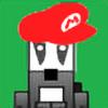 BadgirKidz50's avatar
