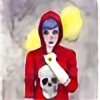 BADGIRLCOMIX's avatar