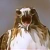 Badgirlreject's avatar