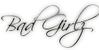 BadGirlzAnimeClub's avatar