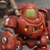 Badgroth's avatar