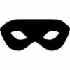 Badguy101's avatar