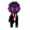 badhaloninja's avatar