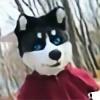 BadHusky's avatar