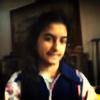 badhwar's avatar