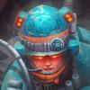 badillafloyd's avatar