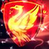 badiu27's avatar