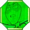 BadJadeJuniper's avatar