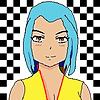badjester42's avatar