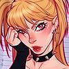 BadJuju1707's avatar