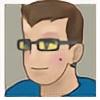 BadKarm's avatar