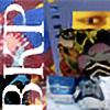 BadKarma-Productions's avatar
