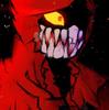 BadKatherine1023's avatar