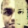 badkidrawk's avatar