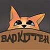 BadKittehCo's avatar
