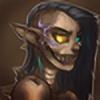 badkittyamy's avatar